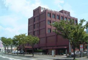 ①佐賀県教育会館