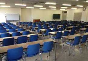 ①第一会議室